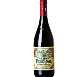 Photo of Leon Perdigal Cotes Du Rhone 750ml