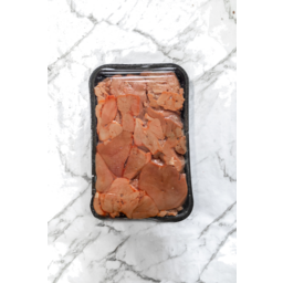 Photo of Duck Liver Kg