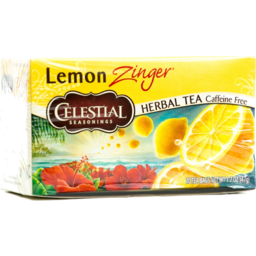 Tea - Grocery Caddiz