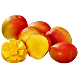 Photo of Mango Ea
