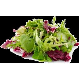 Photo of Salad Mix Wash N Toss 100gm