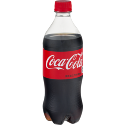 Photo of Coca Cola Bt 330ml