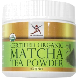 Photo of Matcha Tea Powder 150gm