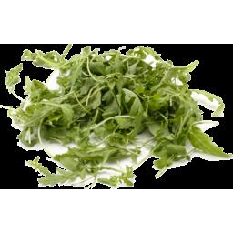 Photo of Lettuce - Rocket (Wild) Bulk