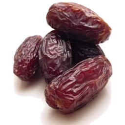 Photo of Marthas Premium Grade Medjool Dates 454g