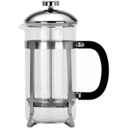 Photo of Incase - Coffee & Tea Plunger