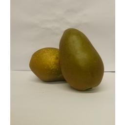 Photo of Nz Velvetine Pear Kg