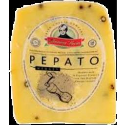 Photo of Pantalica Pepato Chs Itln Kg