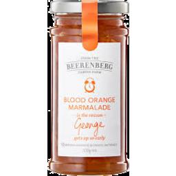 Photo of Beerenberg Blood Orange Jam 300gm