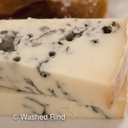 Photo of Luigi Guffanti Gorgonzola Piccante