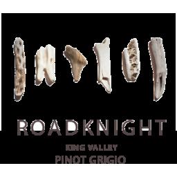 Photo of Roadknight Pinot Grigio
