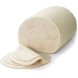 Photo of Chicken Roll