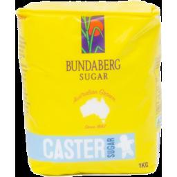 Photo of Bundaberg Caster Sugar 1kg