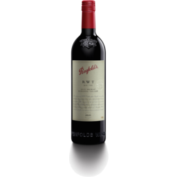 Photo of Penfolds Barossa Valley Shiraz Rwt