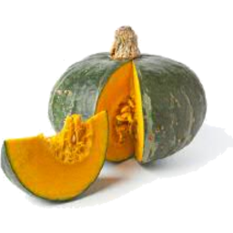 Photo of Pumpkin Jap Whole P/Kg