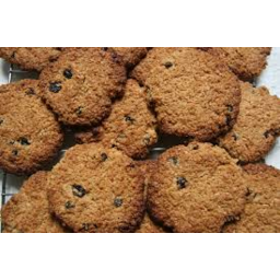 Photo of Bran Biscuits 200gm