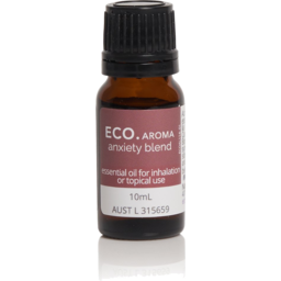 Photo of ECO Modern Essentials - Anxiety Blend