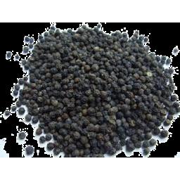 Photo of Menora Peppercorns Black 12gm