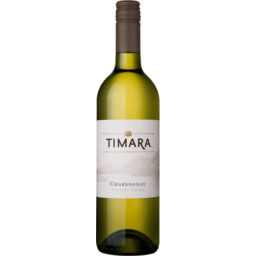 Photo of Timara Chardonnay 750ml