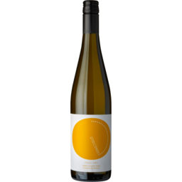 Photo of 27 Seconds Pinot Gris 750ml
