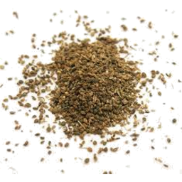 Photo of Celery Seed