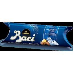 Photo of Baci Original Dark Chocolate 37.5g