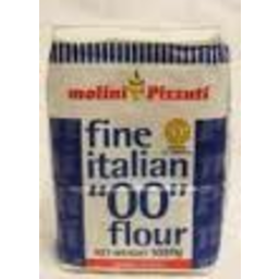 Photo of Flour Fine Italia 00 1kg