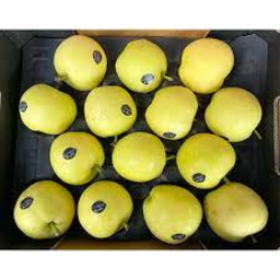 Photo of Pear Indianna Pearl Kg
