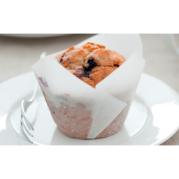 Photo of Gourmet Muffin Large