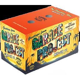Photo of Garage Project Mix-Six 5 6 x 330ml Pack