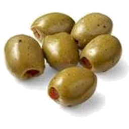 Photo of Dv Thai Style Olives Kg
