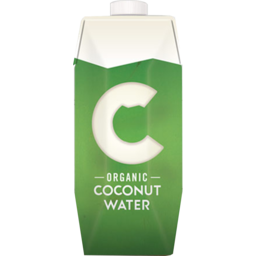 Photo of Coconut Water