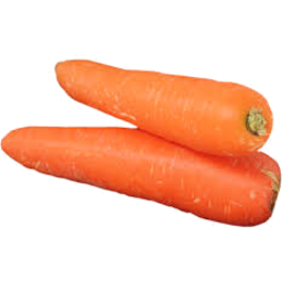 Photo of Carrots Kg