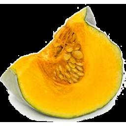Photo of Pumpkin Cut Per Kg