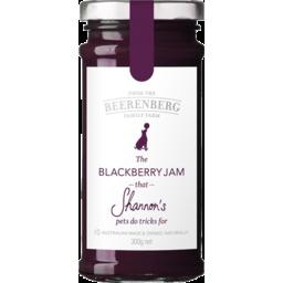 Photo of Beerenberg Blackberry Jam 300gm