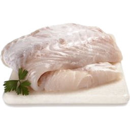 Photo of Pink Ling Fillets Kg.