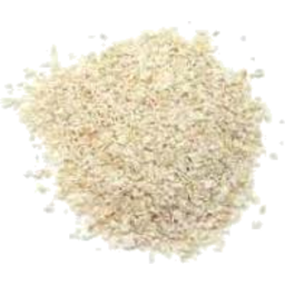 Photo of Oat Bran