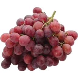 Photo of Grapes Crimson Seedless kg