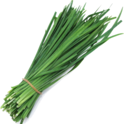 Photo of Chives Bunch