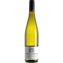 Photo of Mount Edward Riesling 750ml