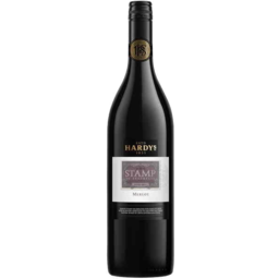 Photo of Hardys Stamp Merlot
