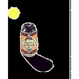 Photo of Bonza Dark Ale Can 375ml