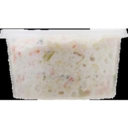 Photo of Medium Salad