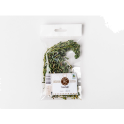 Photo of The Good Grocer Collection Thyme
