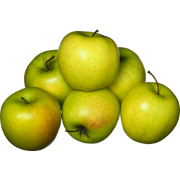 Photo of Golden Delicious Apples