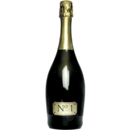 Photo of No.1 Family Estate Cuvée 750ml