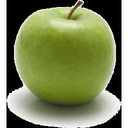 Photo of Granny Smith Apples Kg