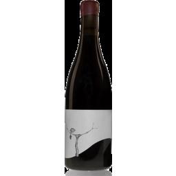 Photo of Taturry Applewood Pinot Noir 750ml