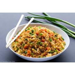 Photo of Fried Rice