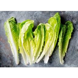 Photo of Caesar Cos Lettuce Loose